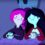 The Geeks OUT Podcast: Marceline the Bubble Queen