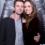 Interview: Eliza Dushku and Nate Dushku