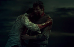 The Queer Poetry of NBC's Hannibal