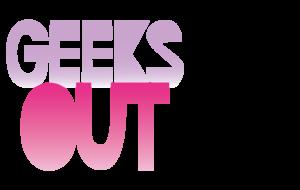 GeeksOUT Game Night