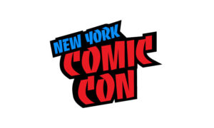 The Geeks OUT Podcast: Getting Down & Nerdy at NYCC