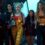 Review: Birds of Prey