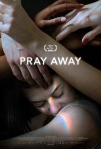 Tribeca Film Festival 2020 Review: Pray Away