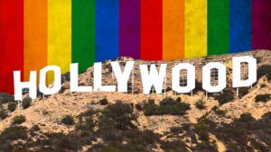 The Geeks OUT Podcast: GLAAD to be Queer