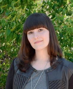 Interview with Author Tara Sim