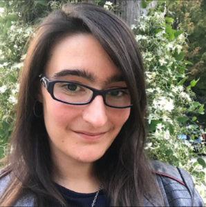 Interview With Writer And Editor Suzanne Walker