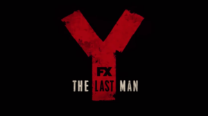 The Geeks OUT Podcast: Y It Gotta Be About the Last Man