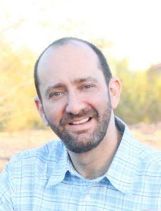 Interview with Author Bill Konigsberg