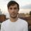 Interview with Author Daniel Aleman
